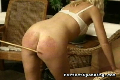 trailerfhg Free Spanking Online Videos   Spanked Innocents