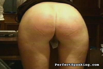 deep throat spank wire sex