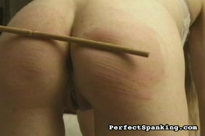 trailerfhg women Punished   Spank Me Hard