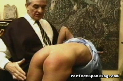 trailerfhg Spanked And Humiliated 2000   Terrible Spanking Discipline