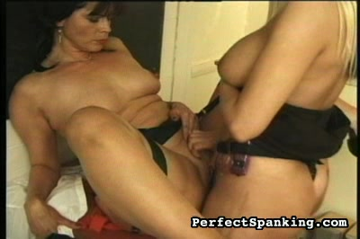 Spanking Blog : everything you want to see.!