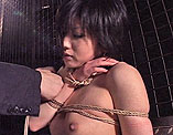 Asian BDSM Bondage Videos
