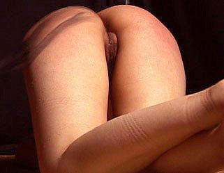 Asian BDSM Bondage Videos