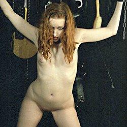 Fetish Sex : Divine Dungeon Diva!