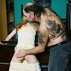 02 Free Bdm Rootsweb   Captive of the Tattooed Dom FetishNetwork.com   Premier Fetish & BDSM Videos with 30+ Sites!