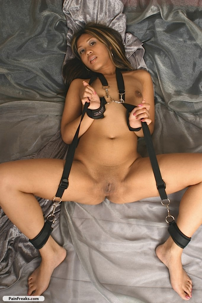 bdsm free video lesbicke povidky