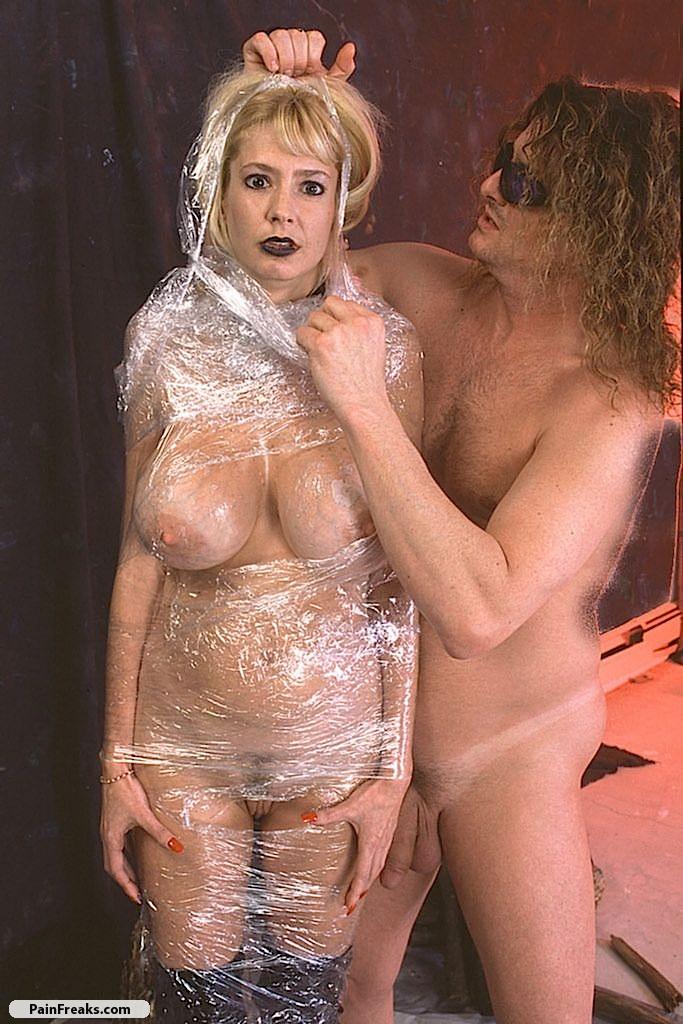 Tara moon nude