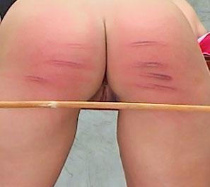 trailerfhg S%26m Bondage Whipping   Lessons Taught
