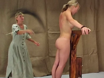 trailerfhg Free Spanking Videos Youtube   Victorian Lashing HitmyBum : Spanking Videos