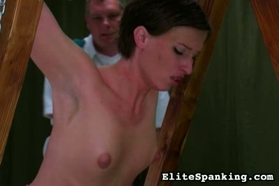 trailerfhg Female Spanking Female Stories   Welts and All Bruised and Abused Free gallery