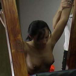 spanking websites