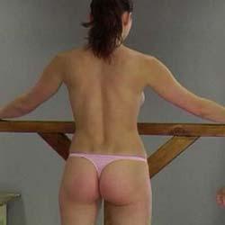 spanking site