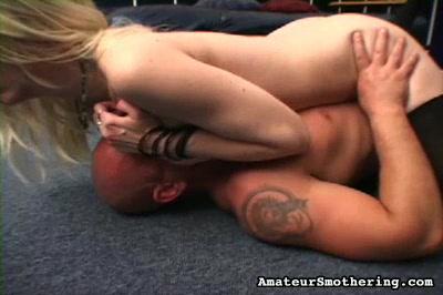 Amateur Nudes : moms id like to fuck Mania!