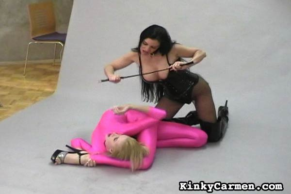 Had not Cbt dom fem fisting gallery awesome she's