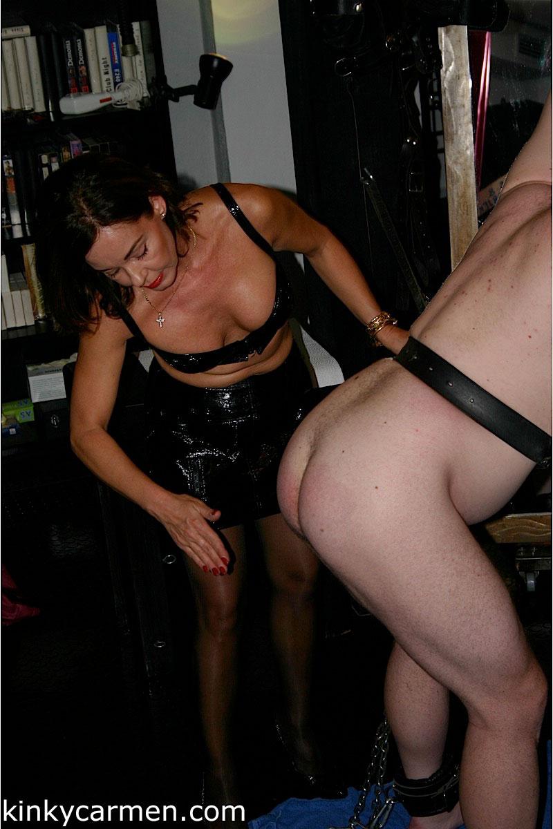 arab girl sucking porn pics
