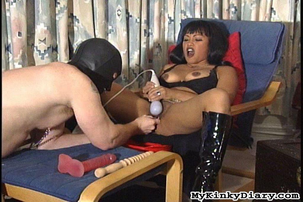 Big boob girls pic