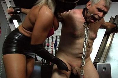 massage sexuel black Saint-André