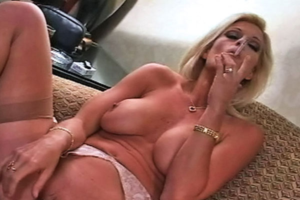 really. And cheyenne cooper sucks cock of an old man simply excellent