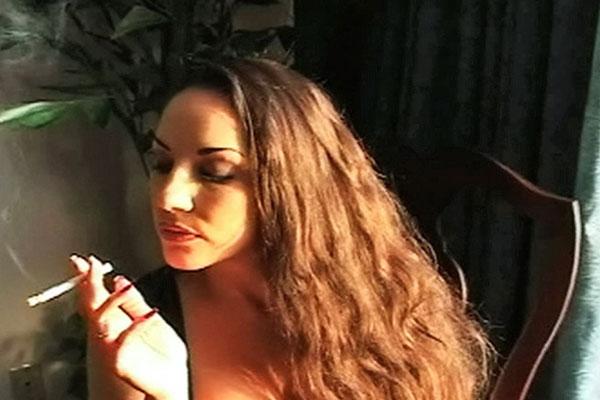 trailerfhg Worksheets On Hazards Of Smoking   Great big Titty Smoker Smokihg Holes