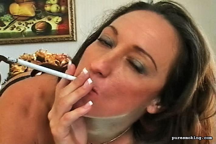smoking free fetish videos № 55040