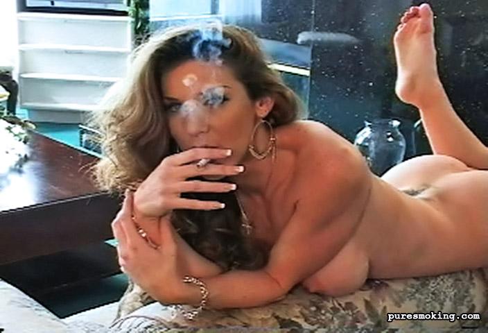 Consider, Videos smoking fetish regret