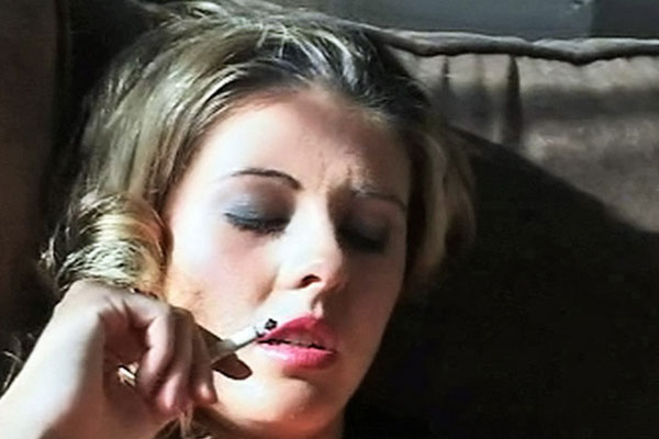trailerfhg Hot XXX Blonde   Free Preview!