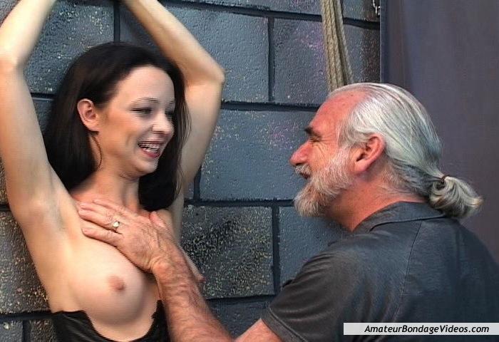 Adult porn ass fucking