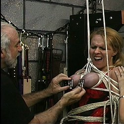 Amateur Bondage Videos