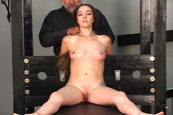 bbw and midget porn