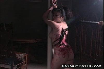 adult asian porn