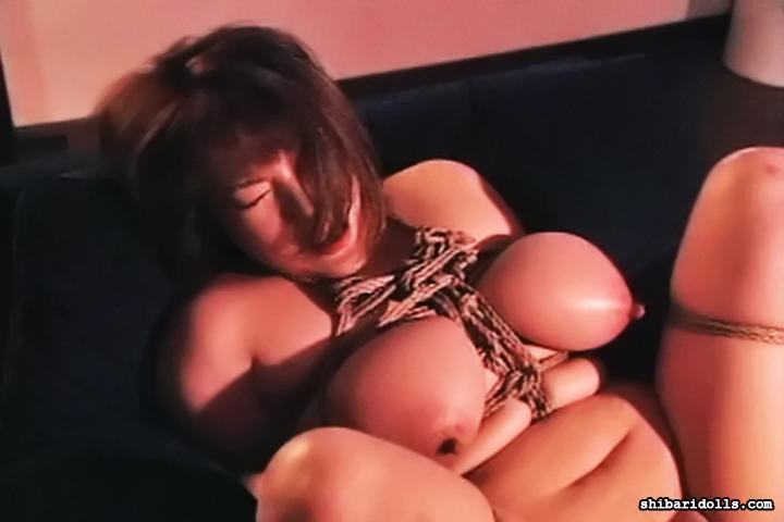 tantra amager sex sm
