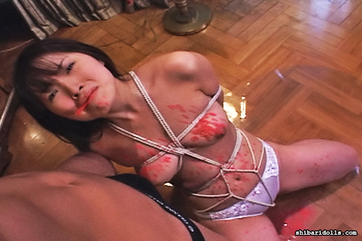 Dreamworks extreme sexy asians 3