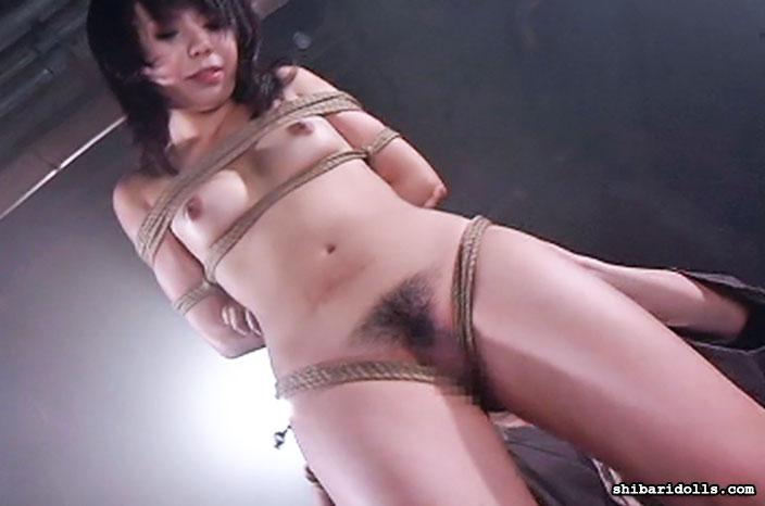 Free made sex videos