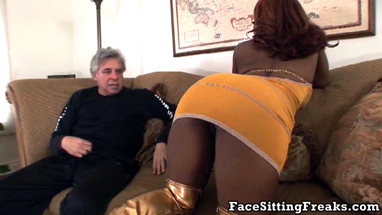 Lindsay lohan sucking dick clip