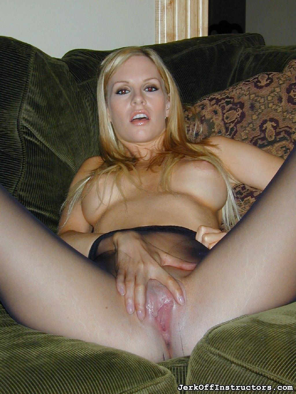 In Kinky Stocking Sex Warm 71