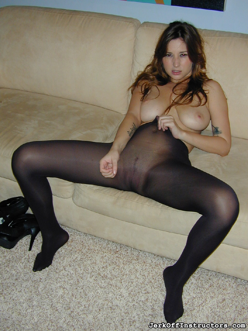 Free amateur mature houswife