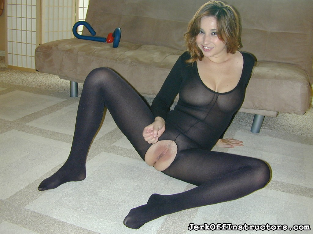 LAYLA MONROE!!!!! pantyhose jerkoff instructors fodinha deliciosa The