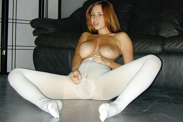 Lady sonia virtual handjob