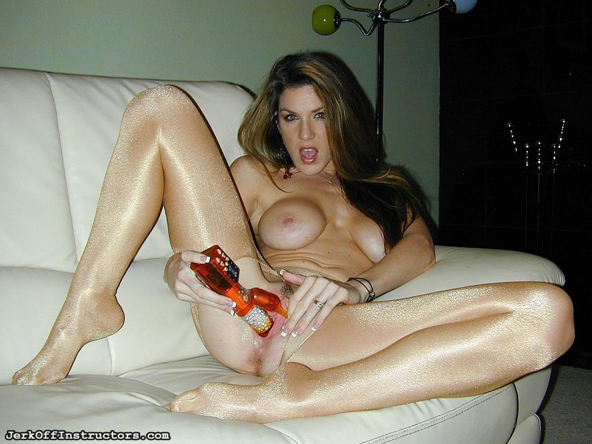 Katrina kaif sexy porn pics