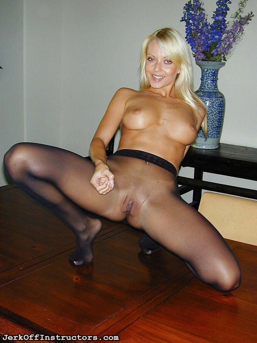 Milf wife with black