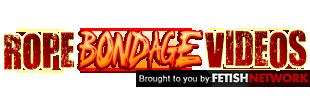 Rope Bondage Videos