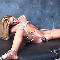 porn bondage