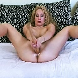 Femdom photo cock and balls shaving