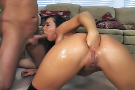 trailerfhg Learn To Anal Fisting   Boot Babes Anal Probe Amateur Fisting Free Galleries