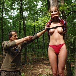 Brutal Punishment Spanking Free Photos and Videos