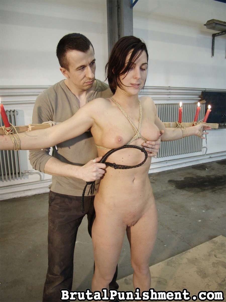 Corporal Punishment Bdsm