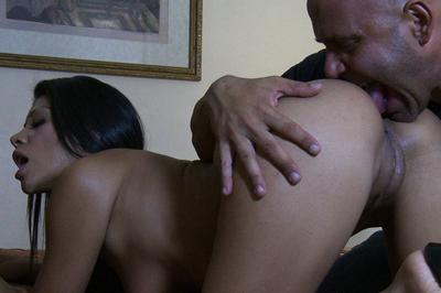 amateur sex story