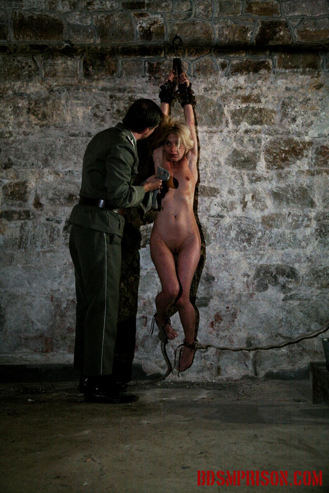 bdsmprison