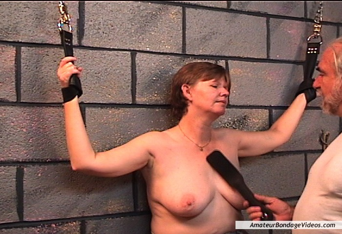 Clip julianne moore movie nude