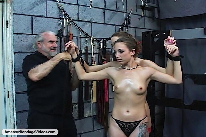 German girls get fucked